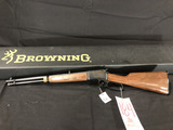 184-BROWNING BL-22