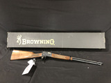 185-BROWNING BL-22