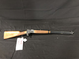 186-BROWNING BL-22
