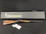 188-BROWNING BL-22