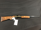 19-WEATHERBY 92