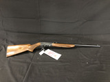 191-BROWNING #22 AUTO