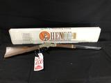 200-HENRY GOLDEN BOY DELUXE H004D