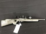 45-RUGER M10/22