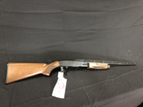 50-BROWNING BPS
