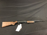 51-BROWNING BPS