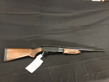 52-BROWNING BPS