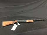 53-BROWNING BPS