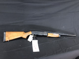 57-BROWNING BPS