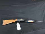 6-WESTERN FIELD XNH 565E