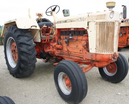 16378-930 CK STANDARD