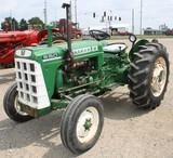 16752-OLIVER 550