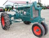 19485-HUBER L (1939)