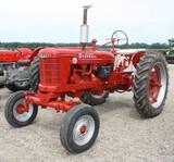 19697-FARMALL SUPER H