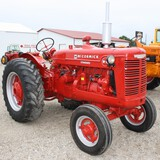 19891-FARMALL W6