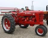 19895-FARMALL M