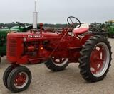 19897-FARMALL SUPER C