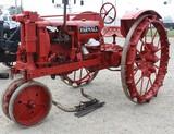 19905-FARMALL F 12