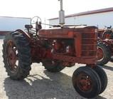 19961-IH B 450