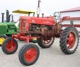 19994-FARMALL 300 HI-CROP