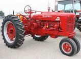 20148-FARMALL SUPER M-TA