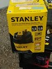 STANLEY PORTABLE AND WALL MOUNT WET/DRY VAC ***ABSOLUTE***