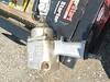 INGERSOLL RAND 261 PNEUMATIC IMPACT WRENCH