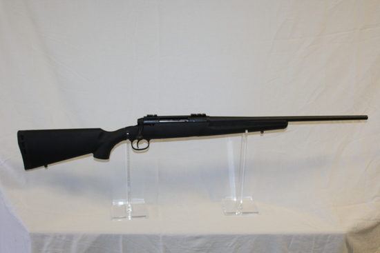 SAVAGE AXIS BOLT ACTION RIFLE,    Auctions Online | Proxibid