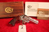 Outstanding Firearms Auction (DAY 1 of 2)
