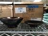 Soup & Soy Bowls