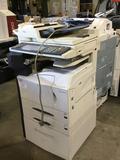 Kyocera Mita KM-2530 Copy Machine