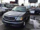 2003 Ford V8 4.6L F-150 XLT Triton ***DEALER OR EXPORT ONLY***