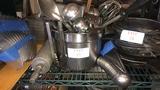 Miscellaneous utensils