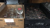 """""""Stella Artois"""" Glasses"""