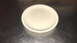 Sampler Plate