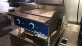 """24"""" Griddle / Flat Grill NEW"""