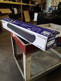 Yamaha Soundbar System ATS-1060