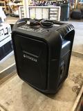 Ecoxgear Speaker System