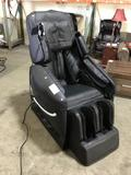 Elite RoboPad True3d Full Body Massage Chair