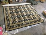 Extra Large Home Decorators Collection Menton Area Rug
