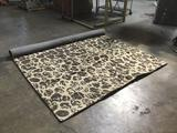 Home Decorators Collection Paces Rug