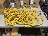 Kintron Heavy-Duty 125V Extension Cord