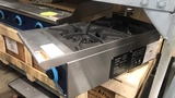 2 Burner Hot Plate NEW