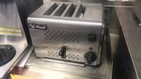 Toaster NEW