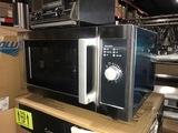 Microwave NEW