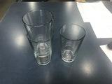Pint Glasses NEW