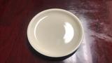 Sampler Plates