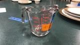 Measuring Cup