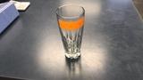 Augusta Collins Glass