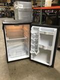 Danby Mini Refrigerator